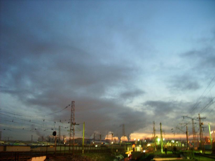 Погода в салехарде на 3 дня гисметео